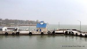put-in-bay_miiller-ferry-catawba_12092016