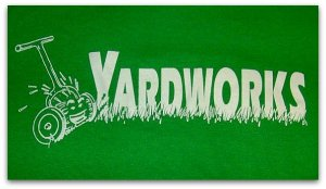 Put in Bay Yardworks