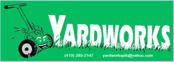 Yardworks