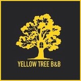 Yellow Tree B&B