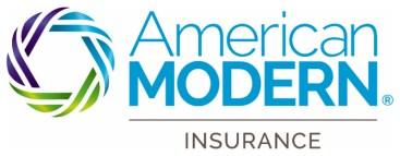 American Modern Insurance Put in Bay
