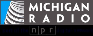 Michigan Public Radio