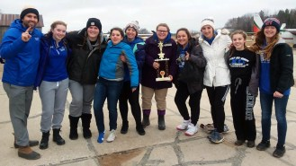Put in Bay wins Great Lakes Islands Tournament