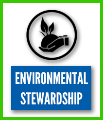 environemtnal stewardship