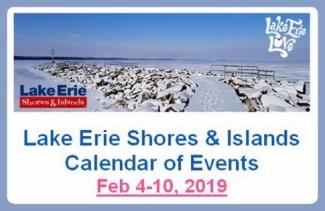 Ohio Events