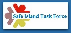 Safe Island Task Force