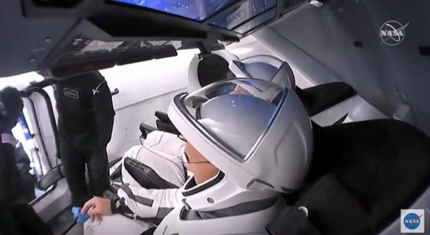 https://www.theverge.com/2020/5/27/21270336/spacex-crew-dragon-launch-watch-live-stream-nasa-how-to