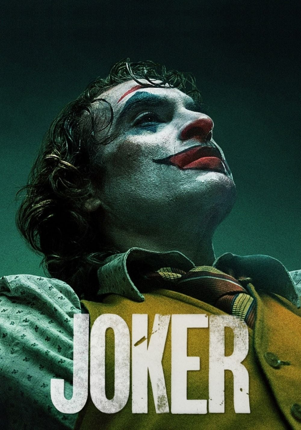 Joker (2019) Subtitle Indonesia