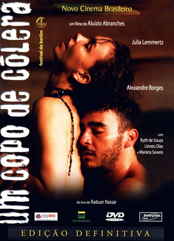 Um_copo_de_colera-Alexandre-Borges-pelado-fazendo-sexo_putinho