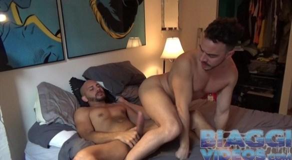 Resultado de imagem para ANTONIO BIAGGI & ALESSIO VEGA porn