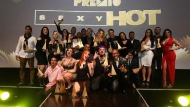 Photo of Prêmio Sexy Hot 2019 tem luxo, extravagância e luta por diversidade; veja vencedores