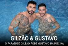 Photo of Mundo Mais – Gilzão e Gustavo