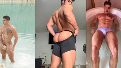 Photo of OnlyFans – Daniel Montoya – 60 Vídeos