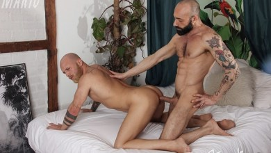 Photo of Waiting For You – Gianni Maggio & Jay Moore