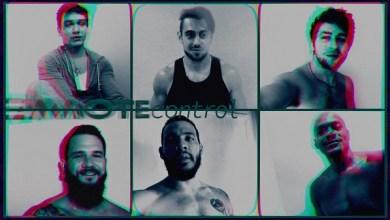 Photo of Remote Control: Episode 5 – Dante Colle, Luis Rubi, Calvin Banks, Johnny Hill, Elijah Wilde and Rhyheim Shabazz