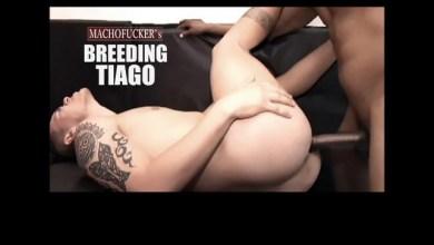 Photo of MachoFucker – Breeding Tiago