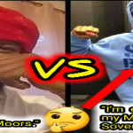 Moorish Conjecture: Jaheim vs. Nick Cannon 405x207