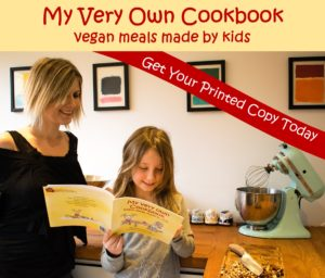 Image Buy Kids Cookbook