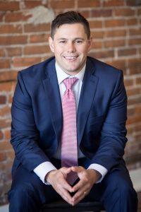 Putnam, Fern & Thompson Law Office | Attorney Eric W. Fern