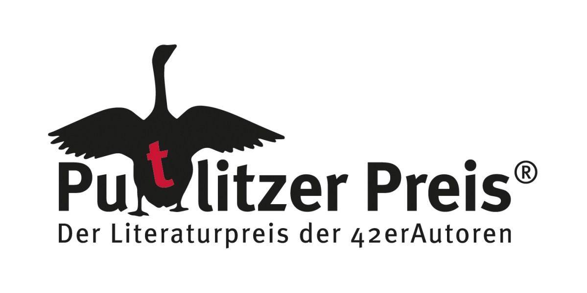 Logo Putlitzer Preis