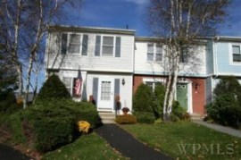 Williamsburg Ridge Mahopac NY