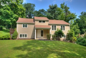 11 Franklin Drive Somers NY