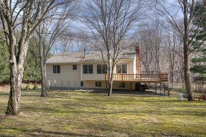 Somers NY Real Estate