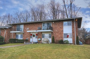 675 Route 6 Mahopac MLS 3402388