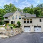 Lake Mahopac home for sale