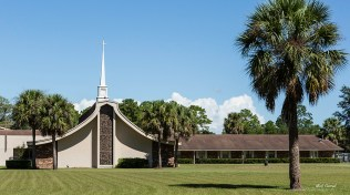 photo of Christ Independent Methodist Church