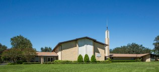 photo of The Church of Jesus Christ of Latter-Day Saints, Palatka