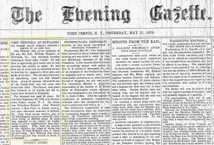 NEWS-NY-EV_GA.1878_05_23_ crop 1