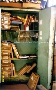 Ashton under lyne Parish Records