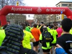 0224 Mitja Barcelona