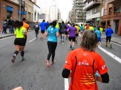 0395 Mitja Barcelona