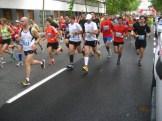 Cursa popular de Nou Barris 2012 124