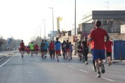 mitja-de-gava-10k-inicio-carrera-15