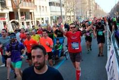 Mini Marato Filippo 02