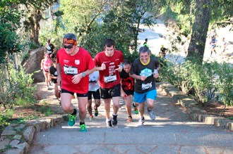 Salomon Run Barcelona 2017 (1408)