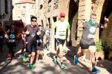 Salomon Run Barcelona 2017 (1429)