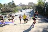 Salomon Run Barcelona 2017 (2221)