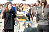 Salomon Run Barcelona 2017 (2387)