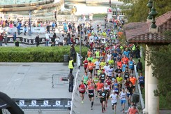 Salomon Run Barcelona 2017 (24)