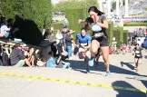 Salomon Run Barcelona 2017 (2640)