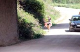 Tuga Trail (867)
