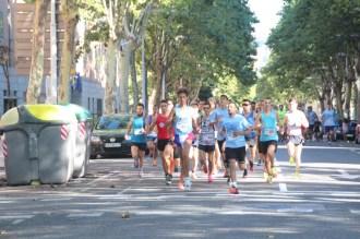 Cursa Vila Olímpica (19)