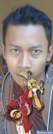 aCehkay5te9D