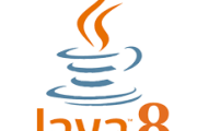 Java 8 LocalDate By Example