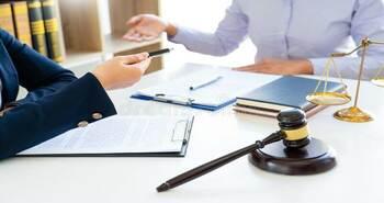 Legal Due Diligence, LDD