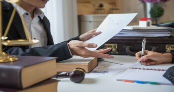 Prenuptial and Postnuptial Agreements